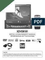 xdvd8181.pdf