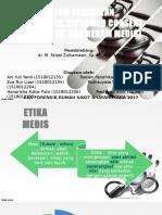 Ppt Hukum Kesehatan (1)