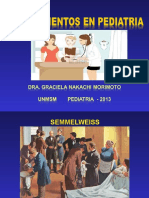 0 Arch Procedimientos en Pediatría UNMSM-2013