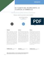 Dialnet-EstructuraYSujetoDelInconsciente-5198902