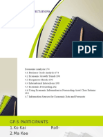 Managing Invest Portfolio - CHAPTER 4 (4.1-4.2-4.3)