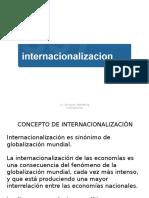 Internacionalización.pptx