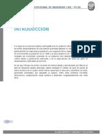 Evolución histórica de la ciudad de Chiclayo