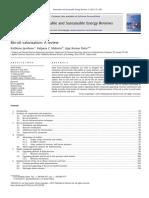 REVIEW 2.pdf