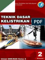 TEKNIK DASAR KELISTRIKAN KAPAL KELAS X SEMESTER 2.pdf