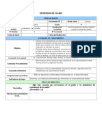 ESTRATEGIAS DE LENGUAJE UNIDAD 5  DE NOVENO GRADO.doc
