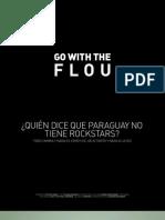Go with the Flou