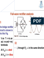 Full Wave Rectifier.pdf 2
