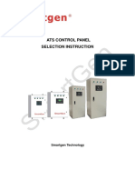 ATS Control Panel_V1.1_en.pdf