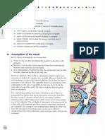 IB Econ Chap 08 Monopoly.pdf