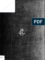 Euripides 2 (GRK-In) BB (v. Way. Loeb. 1929)