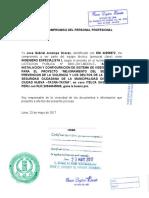 Carta de Compromiso Especialista I.docx