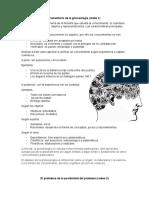 Comentario de la gnoseología.docx