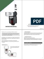 EN_Di866_rev_1_2_C.pdf