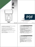 en_di622m2_rev0211.1.0(A4 size).pdf