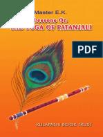 lessons_on_yoga_of_patanjali.pdf
