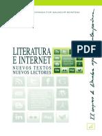 El_comentario_de_textos_en_la_era_digita-2.pdf