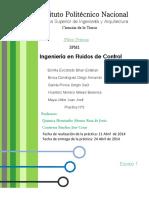 Prcatica 8.pdf