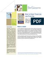 Dale Carnegie-How To Enjoy Your Life And Your Job-Pocket (1990).pdf