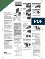 P.Pack.PS300_ENG_A3_P31109Rev.1.3.pdf