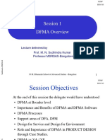 01 DFMA Overview