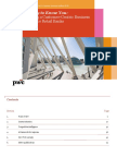 viewpoint-retail-bank-customer-centric-business-model.pdf