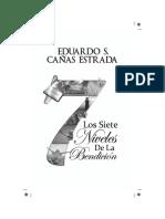 primer-capt-Los-7-niveles-de-la-bendicion_SUELTAS-CARTA_PREPS53-1.pdf