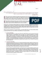 Tema 18 El Milenio