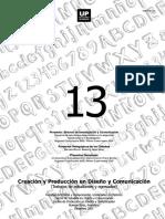28_libro - LIBRO CONTA-VISUAL.pdf