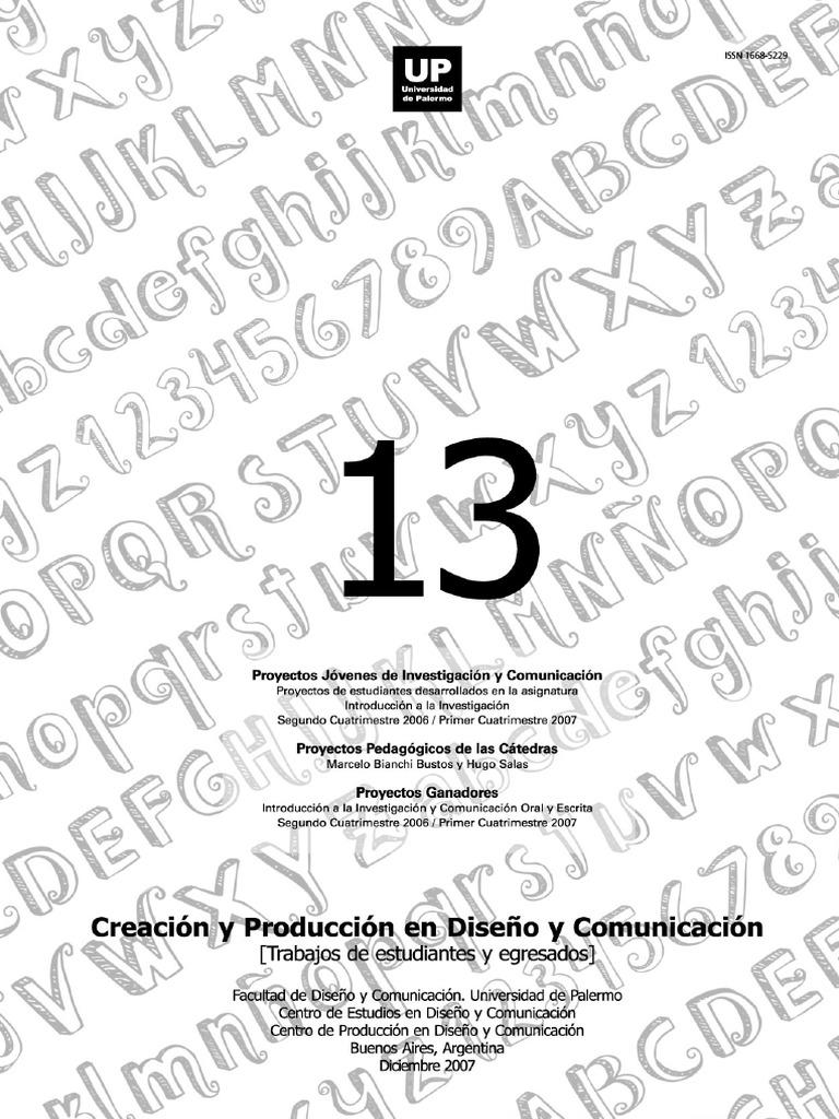 Contemporáneo Bianchi Guía Tamaño De Trama Imágenes - Ideas de Arte ...