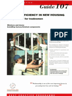GPG107-Energy-Efficiency-in-New-Housing-Site-Practice-for-Tradesmen-Windows-and-Doors-Installing-Factory-Finished-Components.pdf