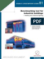 ECG81-Benchmarking-Tool-for-Industrial-Buildings-Heating-and-Internal-Lighting.pdf