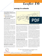 GIL016-Using-Solar-Energy-in-Schools.pdf