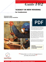 GPG102-Energy-Efficiency-in-New-Housing-Site-Practice-for-Tradesmen-External-Walls-Injected-Cavity-Insulation-(1995-rep-1996).pdf