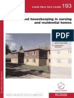 GPG193-Good-Housekeeping-in-Nursing-and-Residential-Homes.pdf