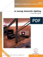 GIL020-Low-Energy-Domestic-Lighting.pdf