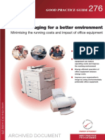 GPG276-Managing-for-a-Better-Environment-Minimising-the-Running-Costs-and-Impact-of-Office-Equipment.pdf