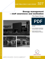 GPCS327-Energy-Management-Staff-Awareness-The-Sears-Group.pdf