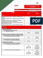 15_Tarjeta_Credito_Platinum_Visa_y_MC.pdf
