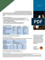 EXAGEL-E.pdf