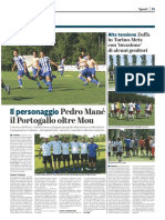 La Provincia Di Cremona 28-05-2017 - Citta di Cremona - Pag.2