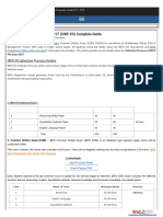 www-ibpsrecruitment-in(3).pdf
