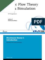 4._Shockwave_theory.pdf