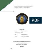 347383_laporan 2 Morfologi Dan Anatomi Benih-2_(1)