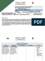 Jornalizacion.docx Noveno.docx2016