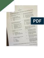 Com 2015 Paper 1