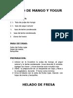 HELADO DE MANGO Y YOGUR.docx