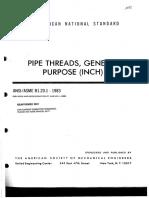 ANSI ASME B1.20.1, NPT pipe threads.pdf