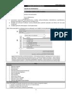 GUIA DO PLANTONISTA 08 - Internações.pdf