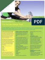 the-female-athlete-triad
